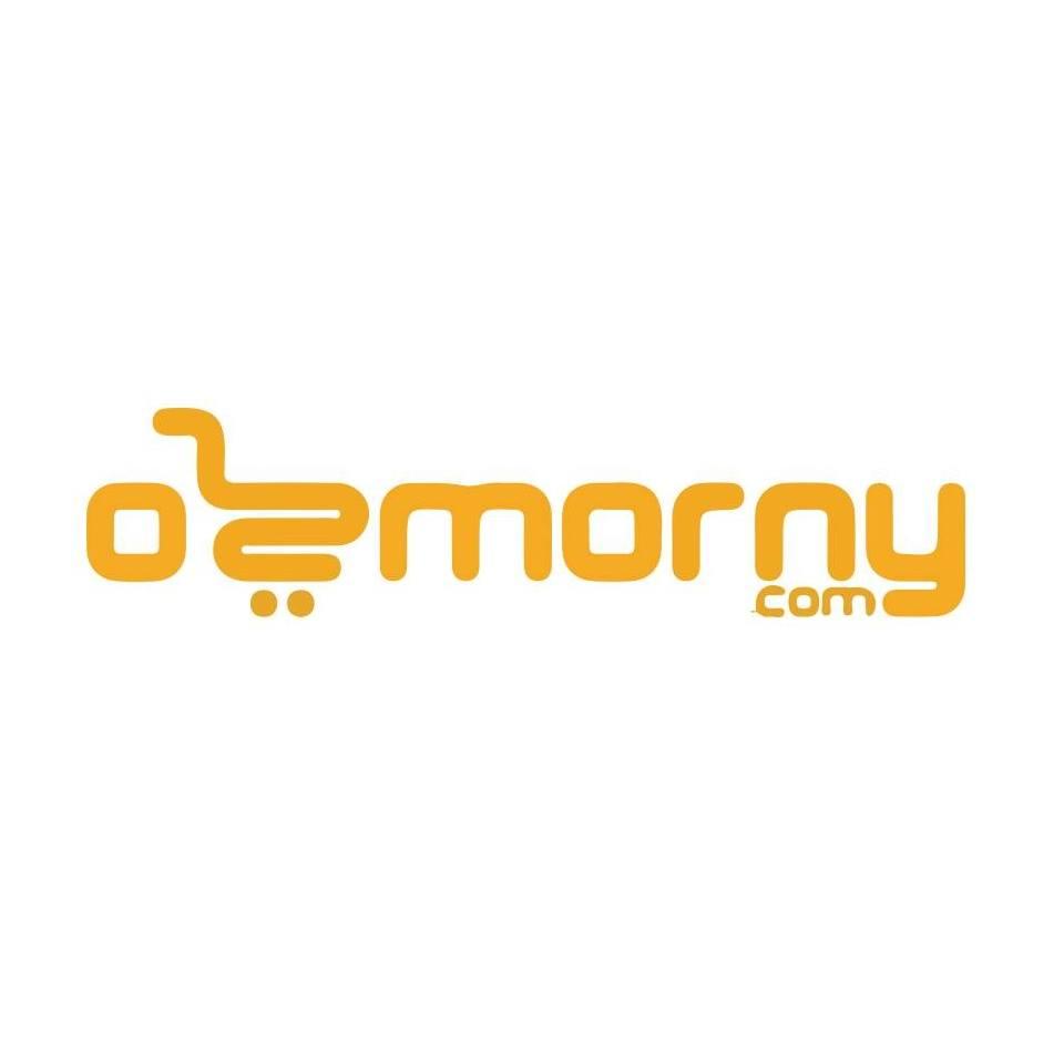 اؤمرنى.كوم O2morny.com