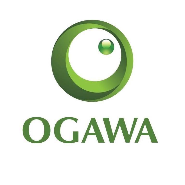 Ogawa Egypt