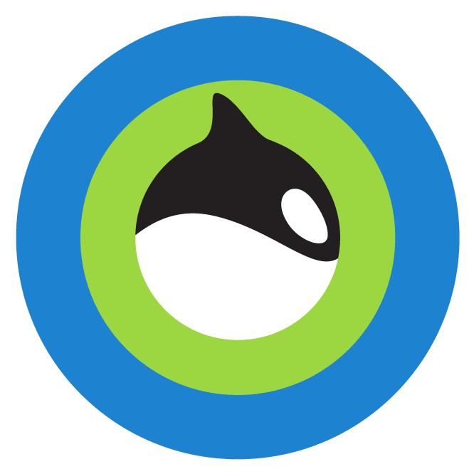 أوركاس Orcas