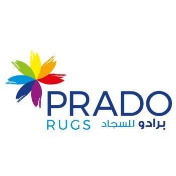 برادو مصر Prado