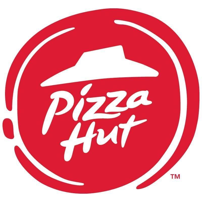 بيتزا هت مصر Pizza Hut