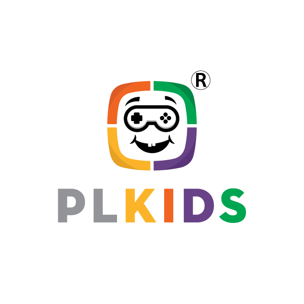 PL Kids