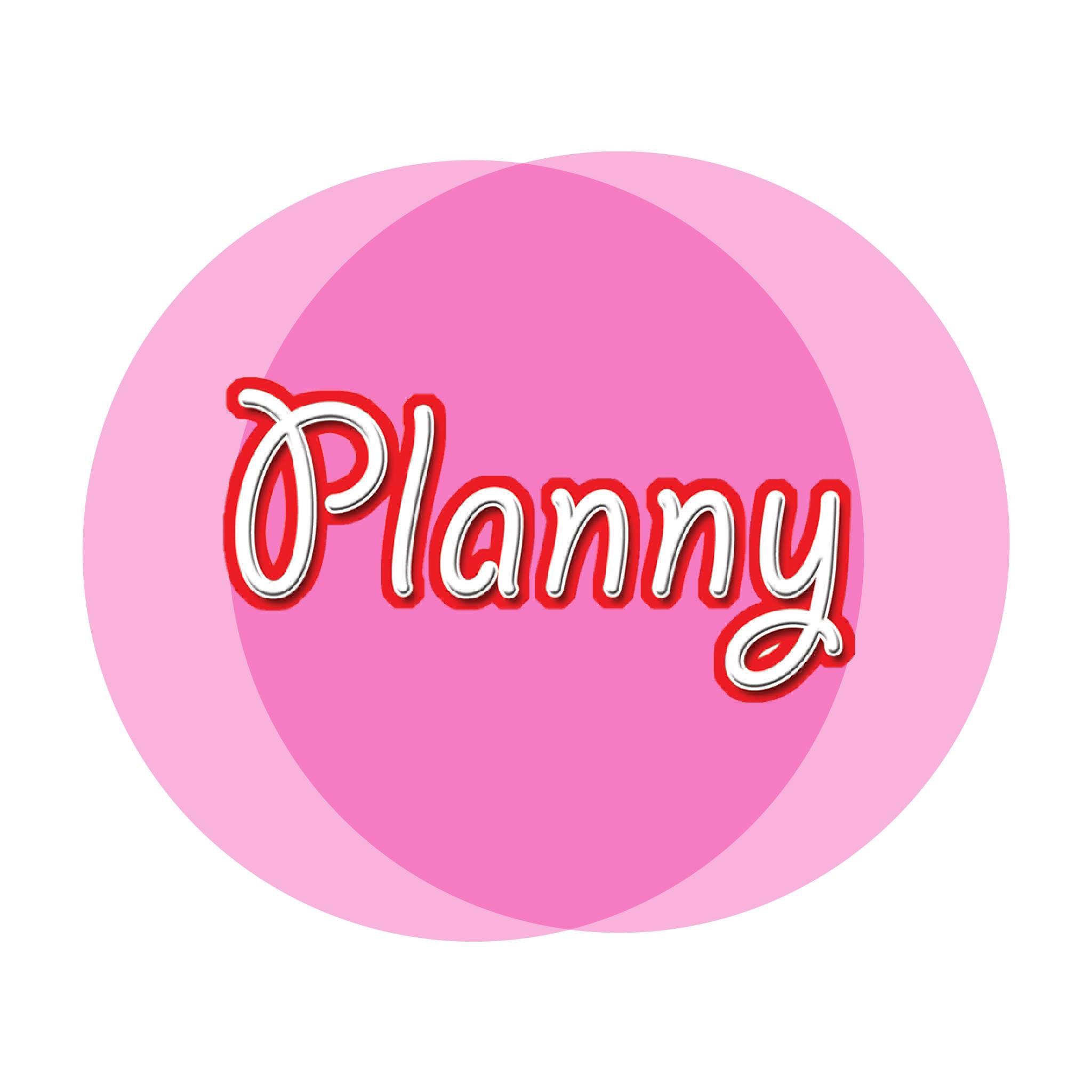 بلاني Planny