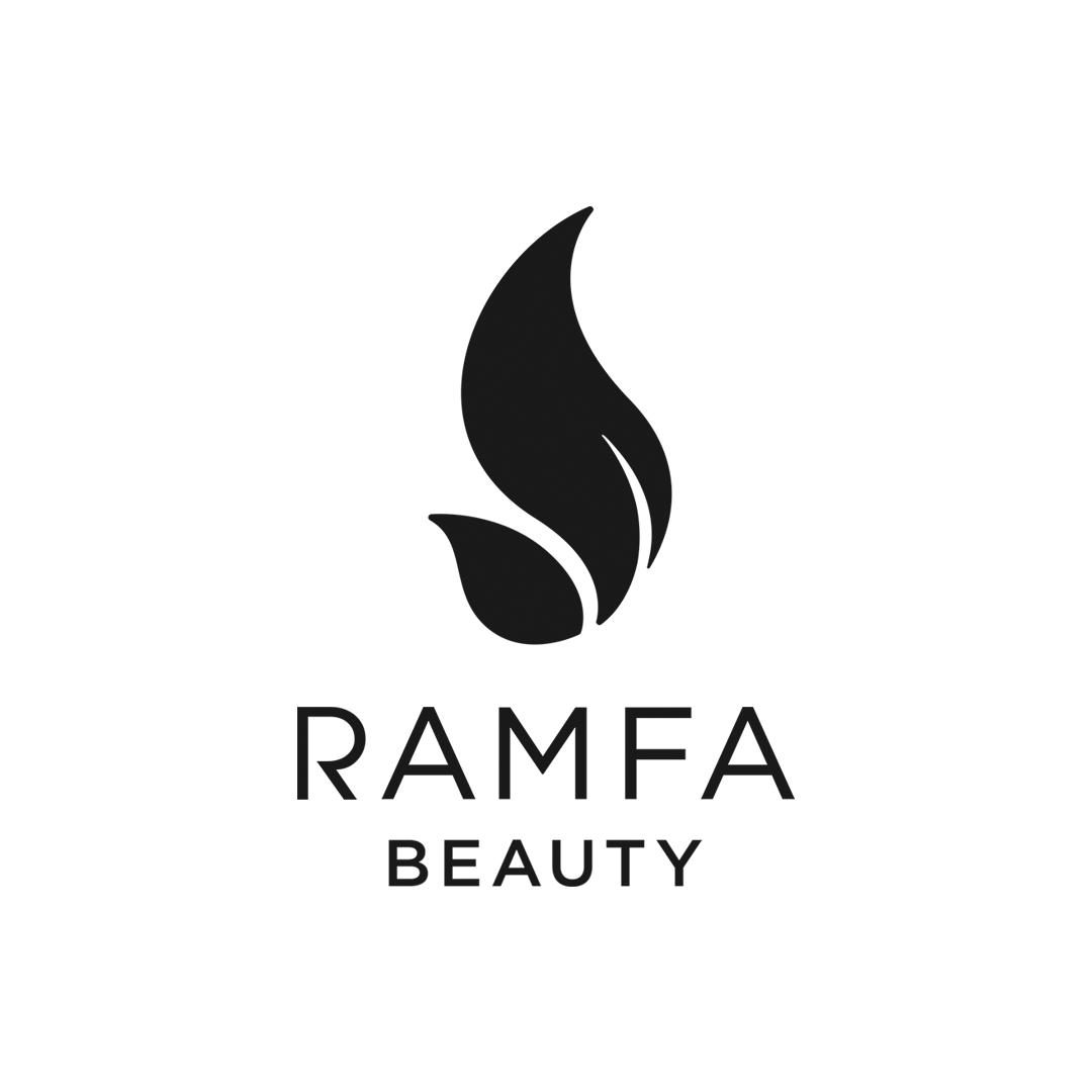 رامفا بيوتي Ramfa Beauty