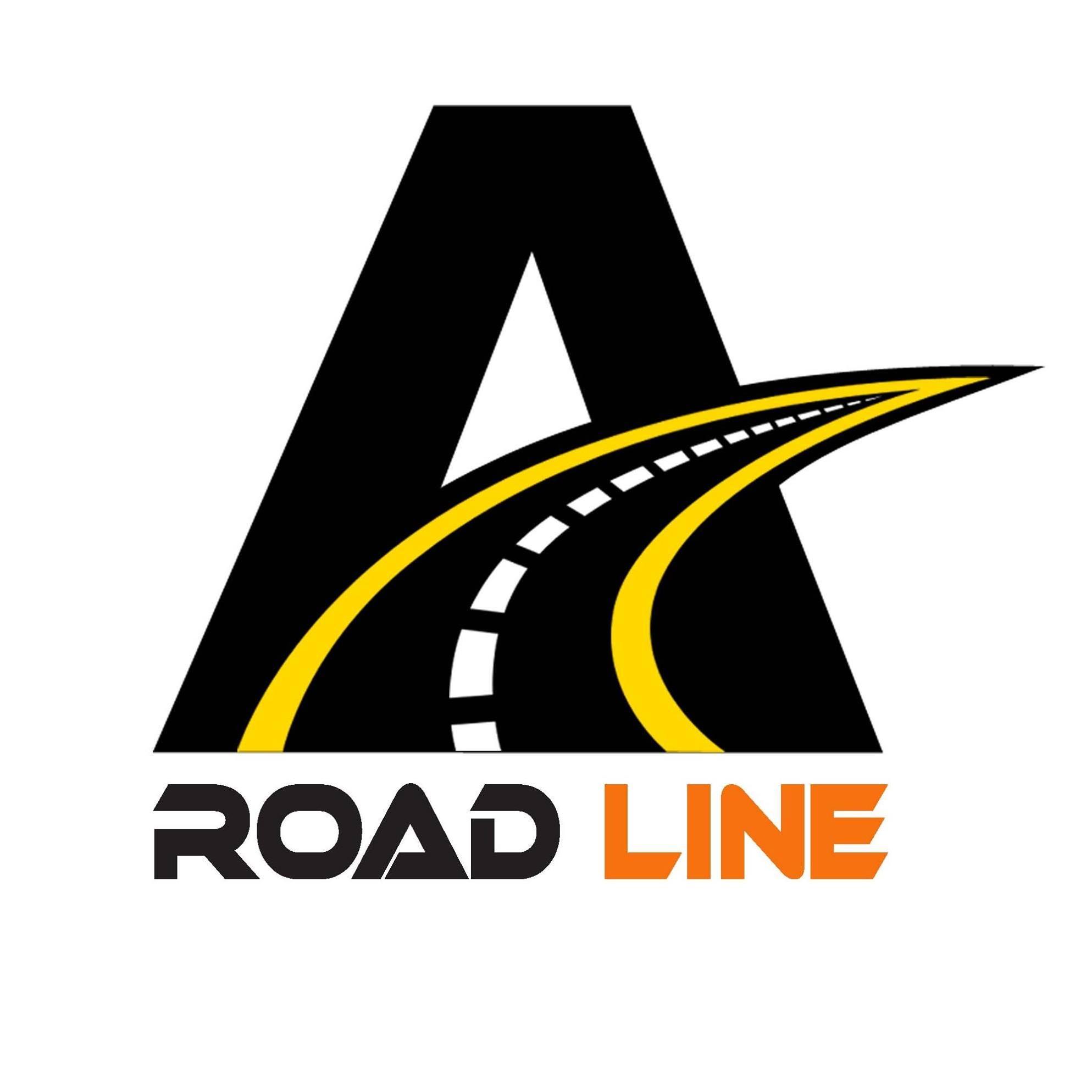 رود لاين Road Line