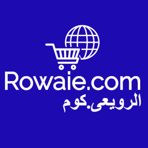 Rowaie.com