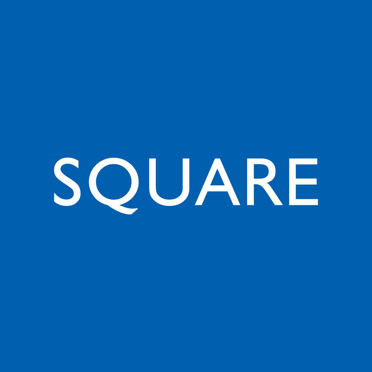 سكوير تريندز Square Trends