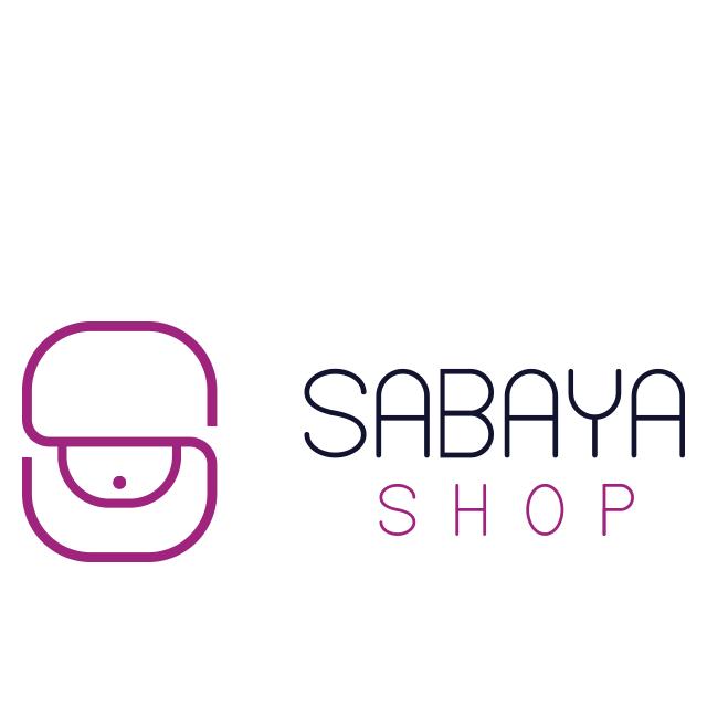 صبايا شوب Sabaya