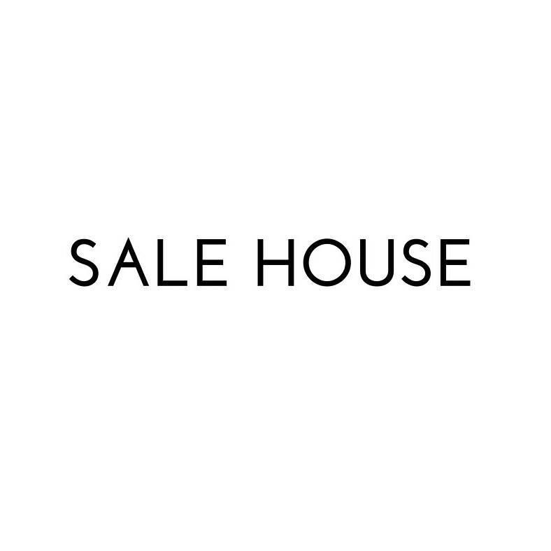 سيل هاوس Sale House