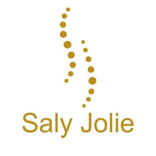 سالي جولي Saly Jolie