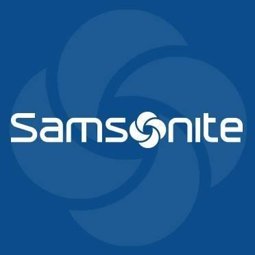 سامسونايت مصر Samsonite