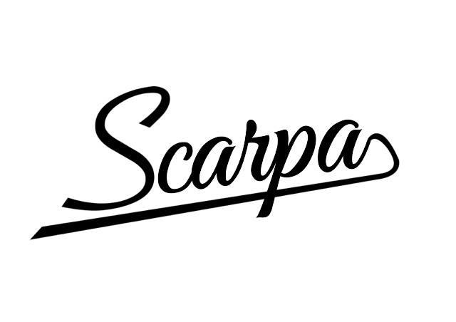 سكاربا مصر Scarpa
