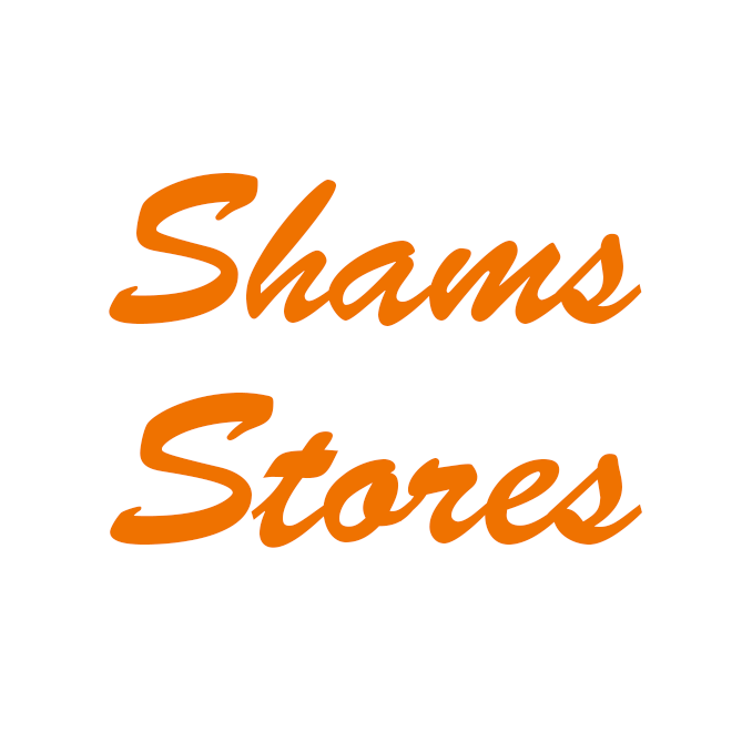 شمس ستورز Shams Stores