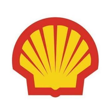 شل مصر Shell