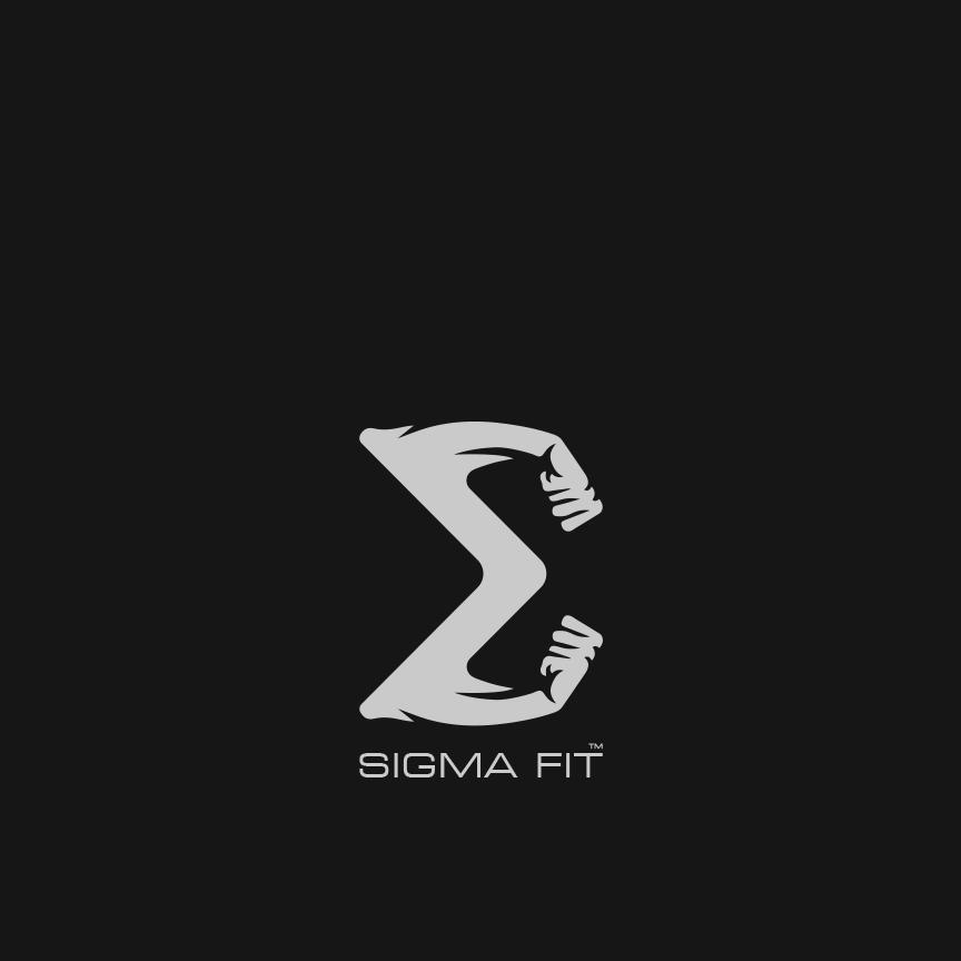 سيجما فيت إيجيبت Sigma Fit Egypt