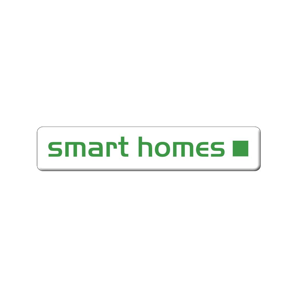 سمارت هومز مصر Smart Homes