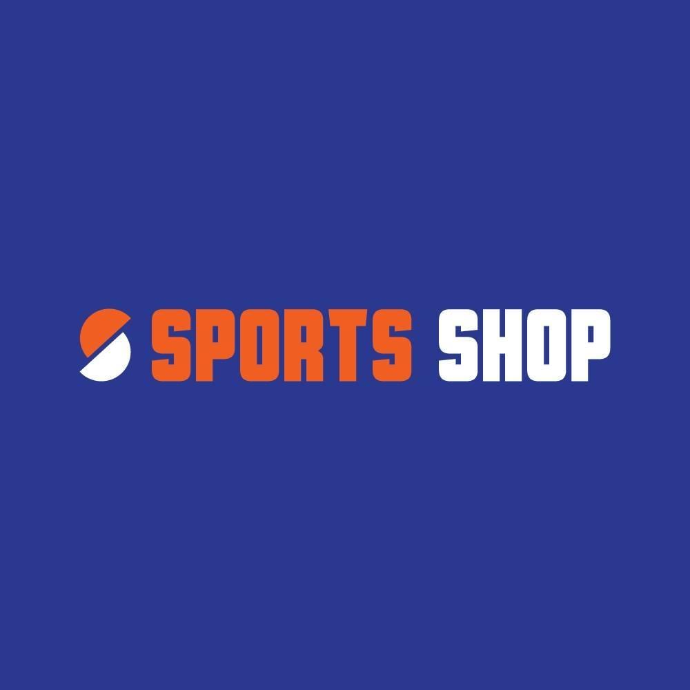 Sports Shop Egypt