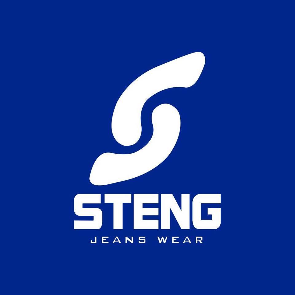 ستينج جينز Steng Jeans