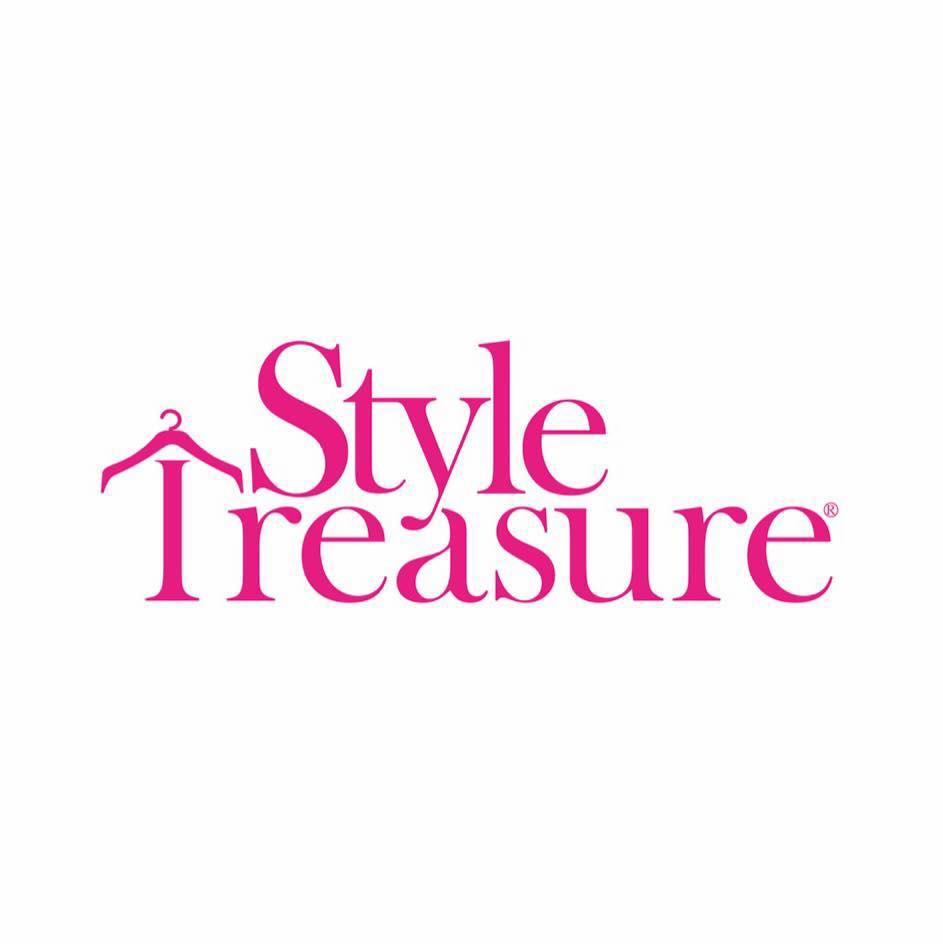 ستايل تريجر Style Treasure