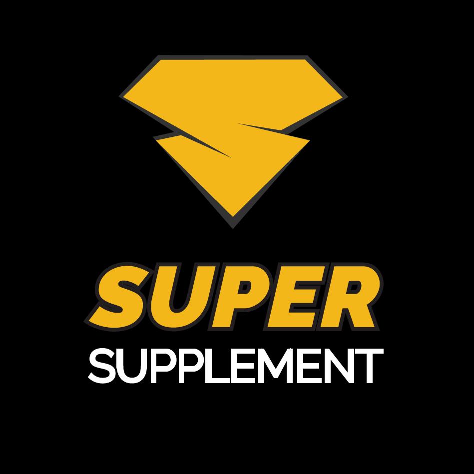 سوبر سابلمنت Super Supplement