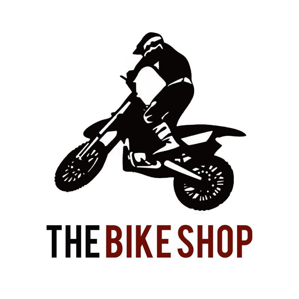 ذا بايك شوب مصر The Bike Shop