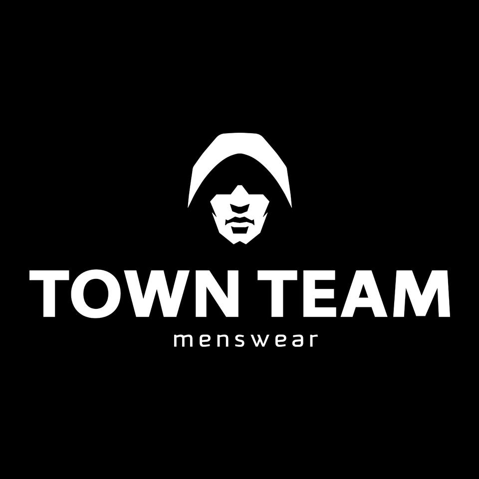 تاون تيم Town Team