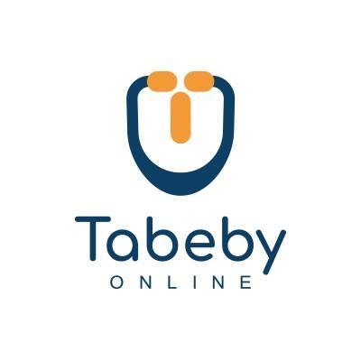 طبيبي أون لاين Tabeby online