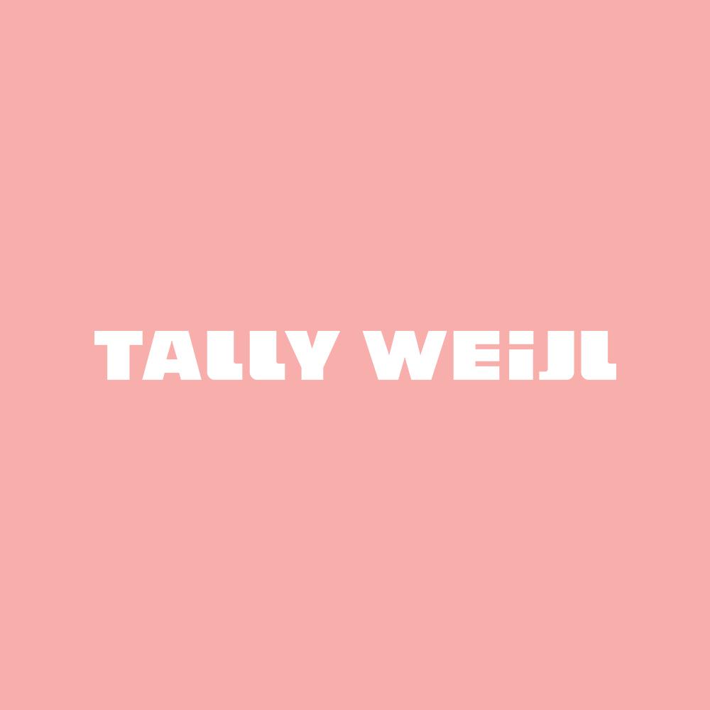 تالي ويجل مصر Tally Weijl