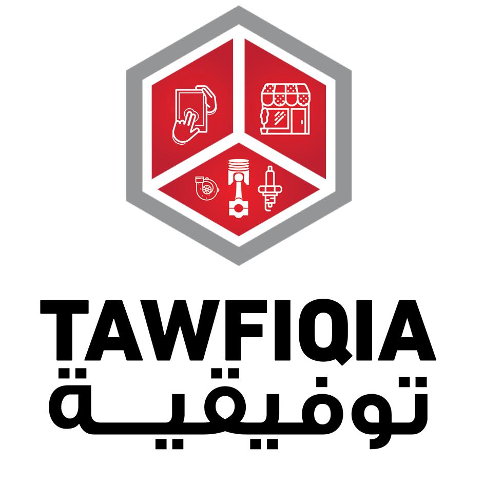 توفيقية.كوم Tawfiqia.com