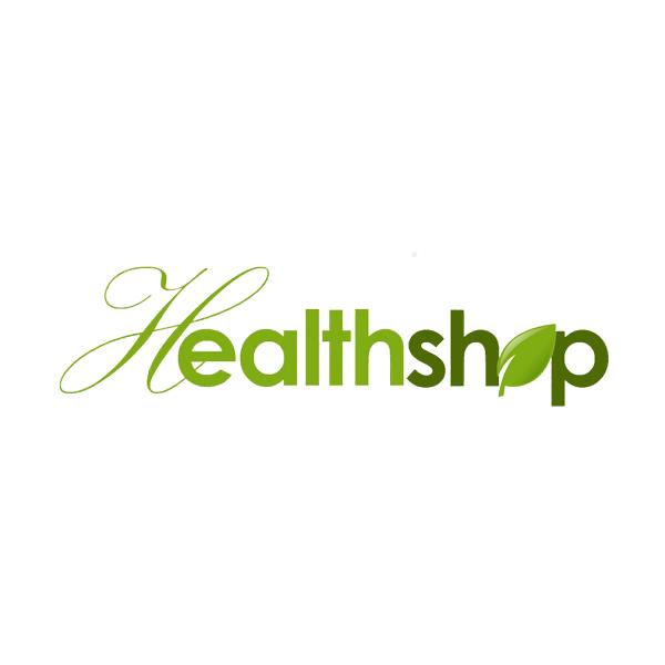 ذا هيلث شوب مصر The Health Shop