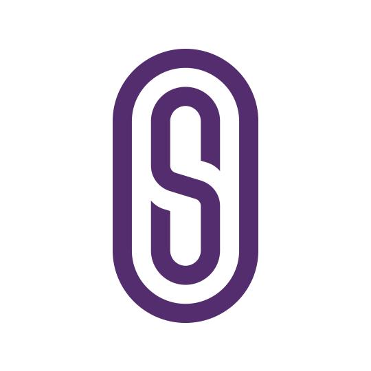 ذا إس براند The S Brand