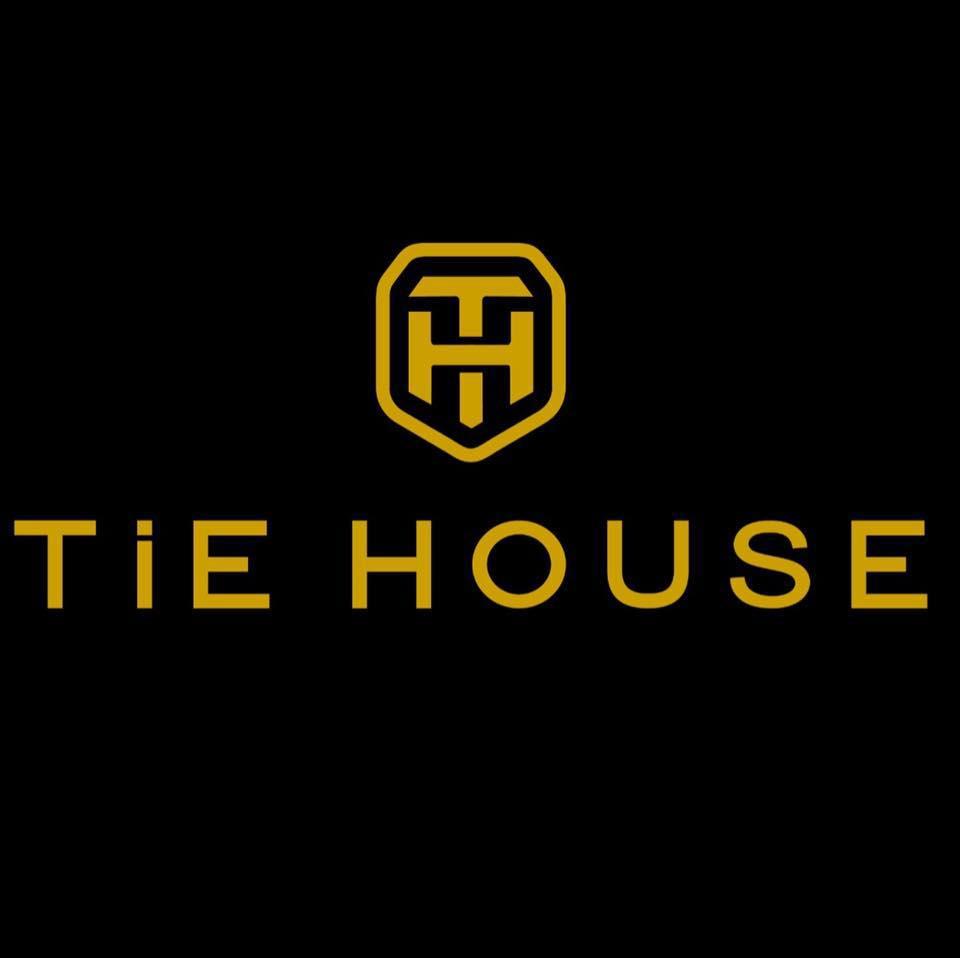 تاي هوس Tie House