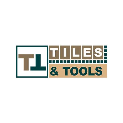 تايلز اند توولز Tiles and Tools