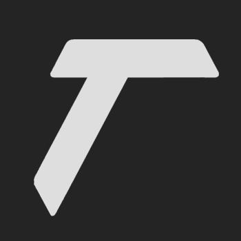 تومبيلي.كوم Tombeely.com