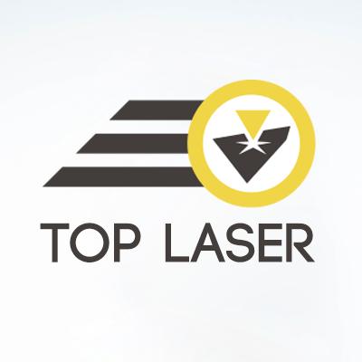 توب ليزر لماكينات CNC Top Laser