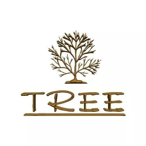 تري ستورز Tree Stores