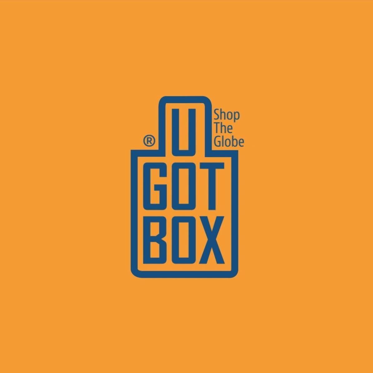 يو جوت بوكس U Got Box
