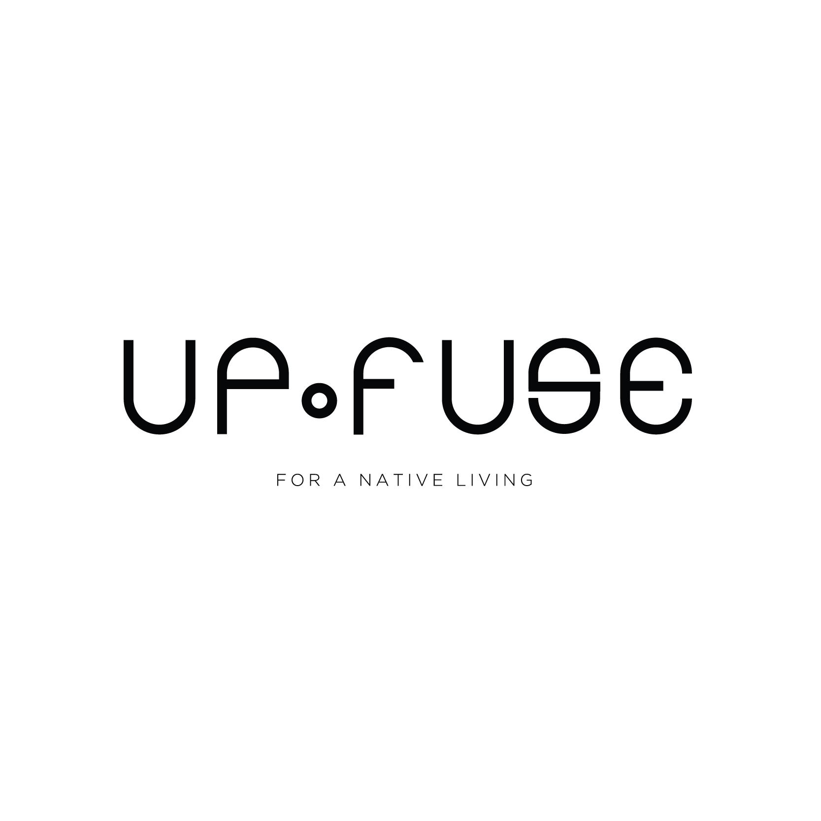 أب فيوز Up-Fuse