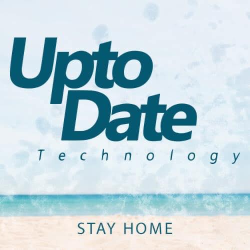 أب تو ديت تك ستور UpToDate Tech Store
