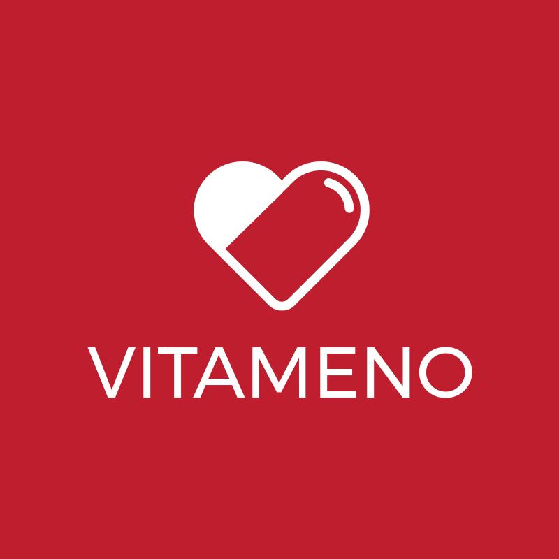 فيتامينو Vitameno.com