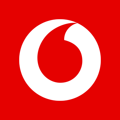 فودافون كاش Vodafone Cash