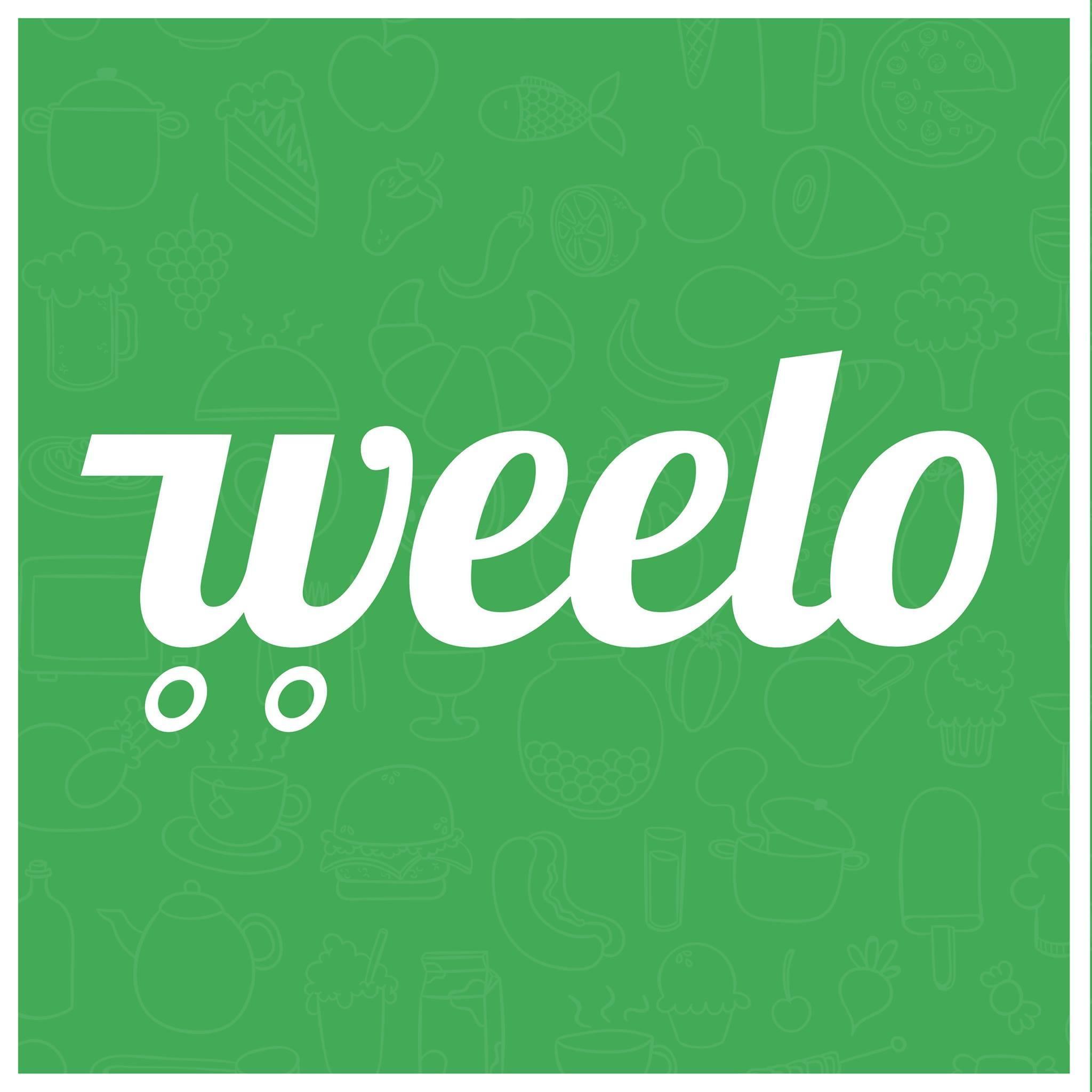 ويلو Weelo