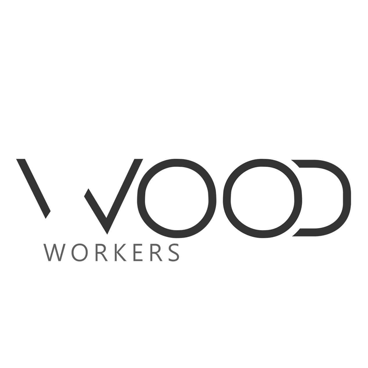 وود وركرز مصر Wood Workers