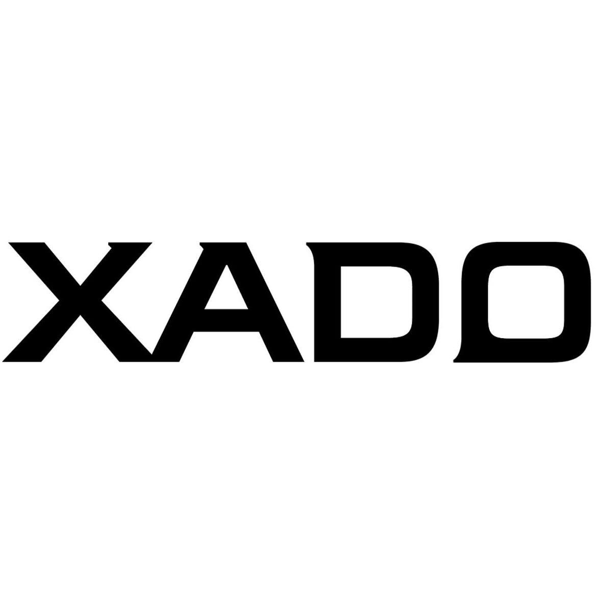زادو مصر XADO
