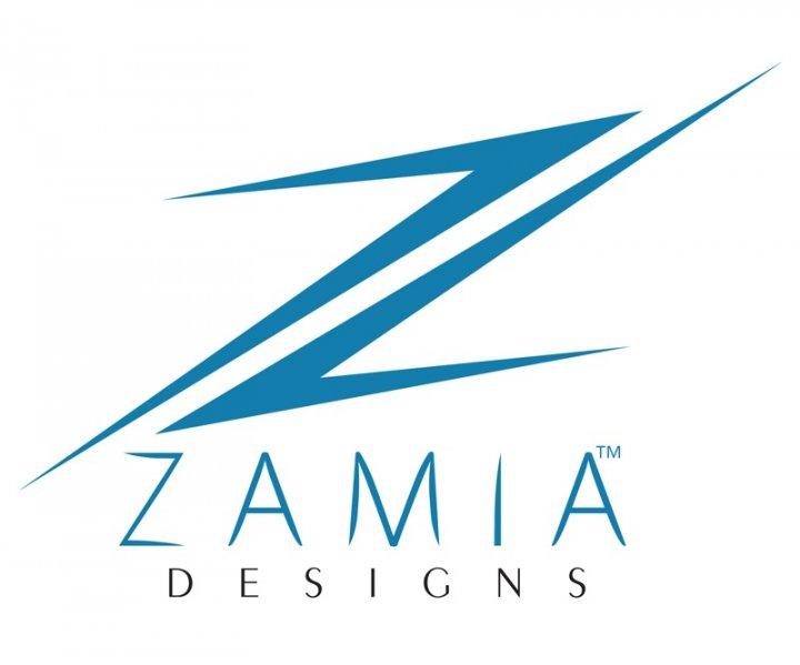 زاميا ديزايز Zamia Designs