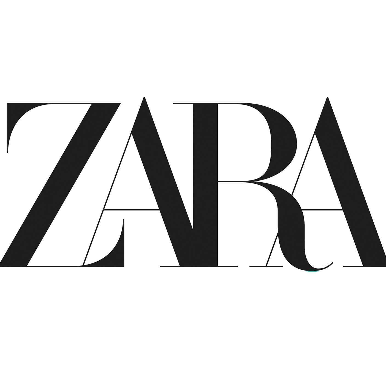زارا هوم  Zara