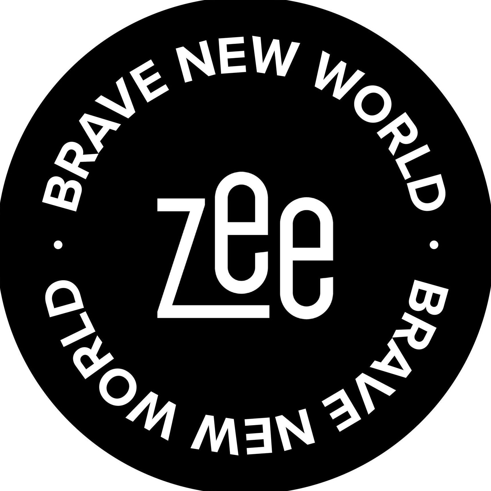 زي Zee