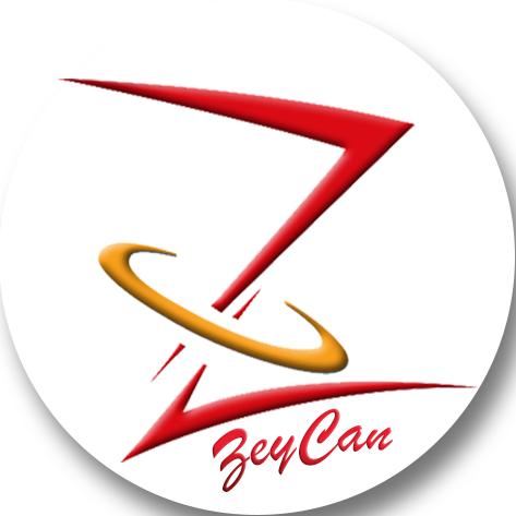زاي كان ZeyCan