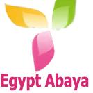 Egypt Abaya