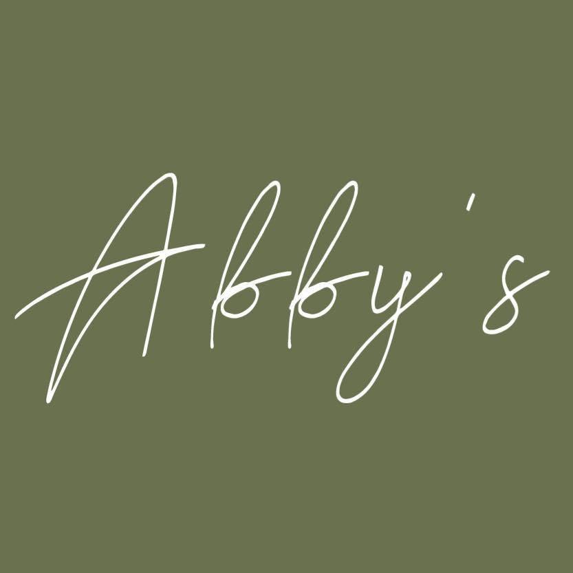 آبيز ستوديو Abby's Studio